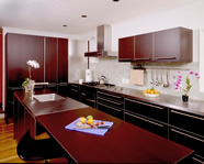 award-karpf-interior-kitchen-2