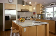 award-nuti-interior-kitchen-1