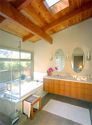 award-roesch-interior-bath-1