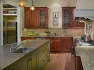 award-shadix-interior-kitchen-3