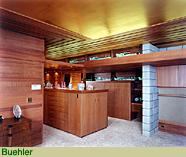 buehler-frank-lloyd-wright